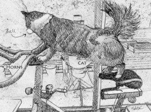 leaping-bull_on-horns4
